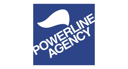 Powerline-Agency